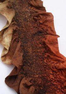 Ruffle.Fig11.5056 (Custom)