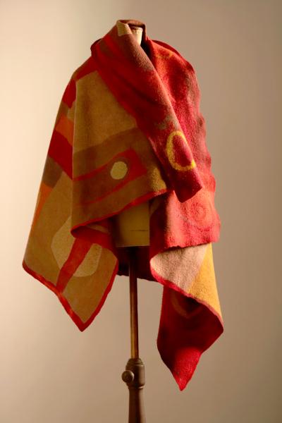 blanket2.cc6134.CUSTOM