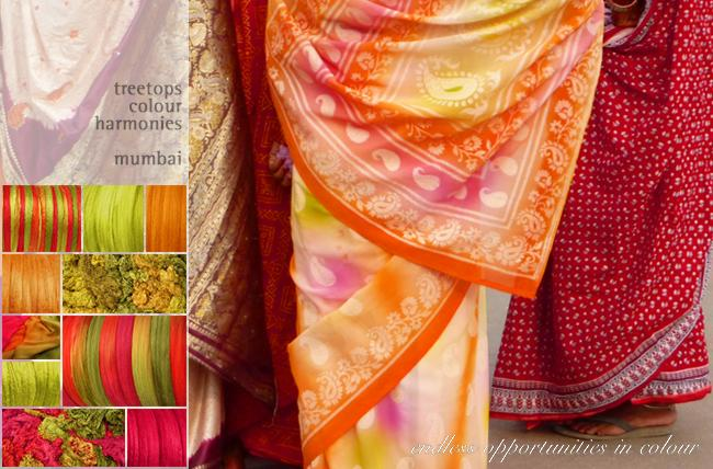 palette mumbai.saveforweb