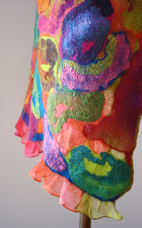 Mumbai.Abstract.Apron.Nancy.Ballesteros.Detail.sideimage.6964