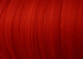 NUA.TurkishRed.CUSTOM.1556