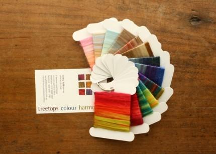 colourcard.bombyxsilk.cropped.cc2382 (Custom)