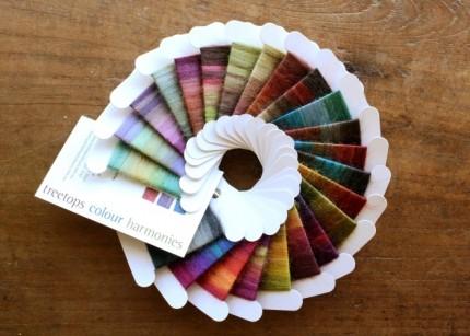 colourcard.tussahharmonies.cropped.cc2337 (Custom)