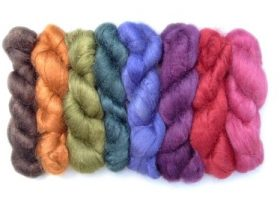 mix-tussahsolids.cc 089.oldweb (Custom)