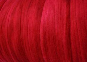 mtsol.rubyreddress.crop.cc1816 (Custom)