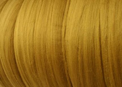 nua.wool.cumin.crop.cc1513 (Custom)
