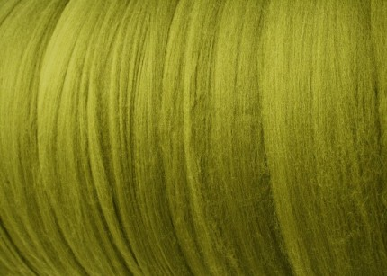 nua.wool.moss.crop.cc1533 (Custom)