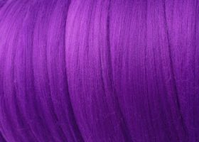 nua.wool.purplerain.crop.cc1592 (Custom)