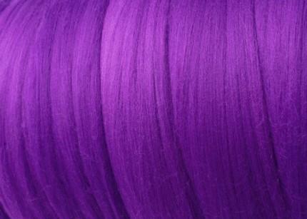 nua.wool.purplerain.crop.cc1592 (Custom)