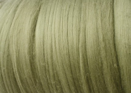 nua.wool.spanisholive.crop.cc1455 (Custom)