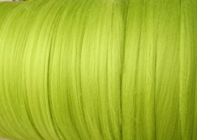 nua_wool_blimeylimey_crop_cc2617 (Custom)