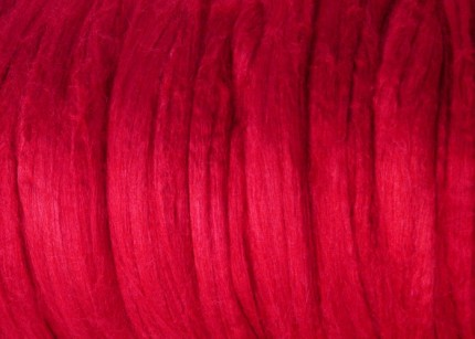 ttsol.rubyreddress.cropped.cc892 (Custom)