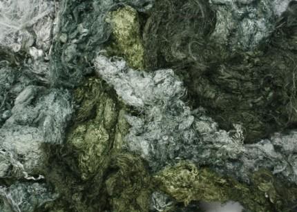 texture.silverprincess.cropped.cc2211 (Custom)
