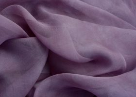 tissue.amethyst.cropped.cc210 (Custom)