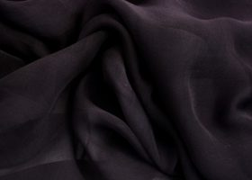 tissue.basicblack.cropped.cc207 (Custom)