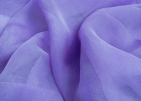 tissue.jacaranda.cropped.cc270 (Custom)