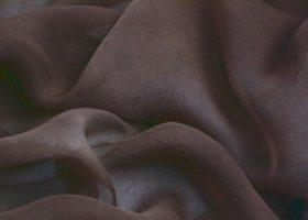 tissue.kalamatta.cropped.cc234 (Custom)