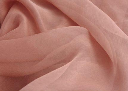 tissue.nudie1.cc918 (Custom)