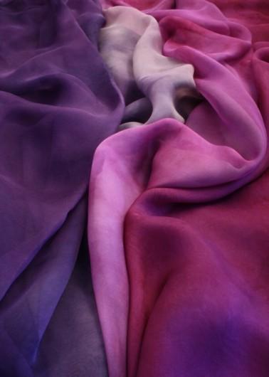 tissueharm.lavish.cropped.cc713 (Custom)