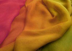 tissueharm.mumbai1.639 (Custom)
