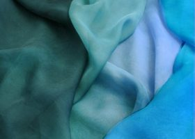 tissueharm.southernseas.cropped.cc617 (Custom)
