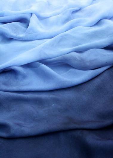 TISSUE.BLUEJEAN.CUSTOM.023