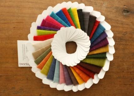 colourcard.colournuance.cropped.cc2371 (Custom)