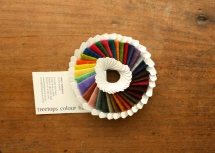 colourcard.merinosolids.cropped.cc2372 (Custom)