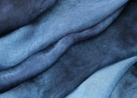 Mesh.BlueJean.CUSTOM.8583
