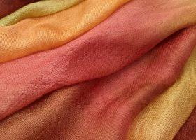 mesh-outback-custom-1602