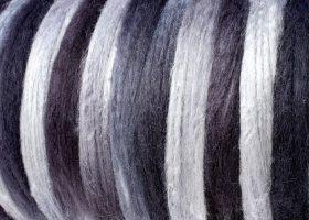 ttharm.silverback1.1184 (Custom)