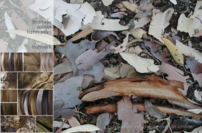 palette ironbark.saveforweb
