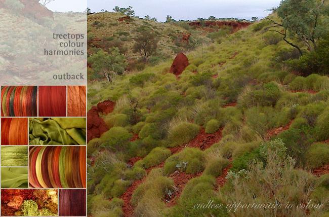 palette outback.saveforweb
