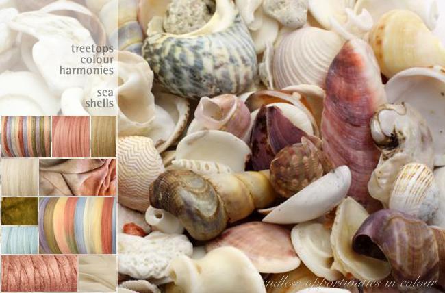 palette seashells1.saveforweb