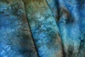 Paj Silk Fabric