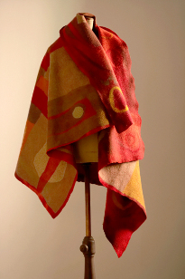 blanket2.cc6134.sideimage.