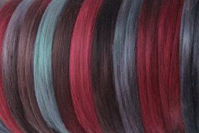 Colour Harmonies | Product categories | Treetops Colour Harmonies