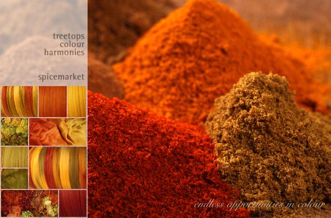 palette spicemarket