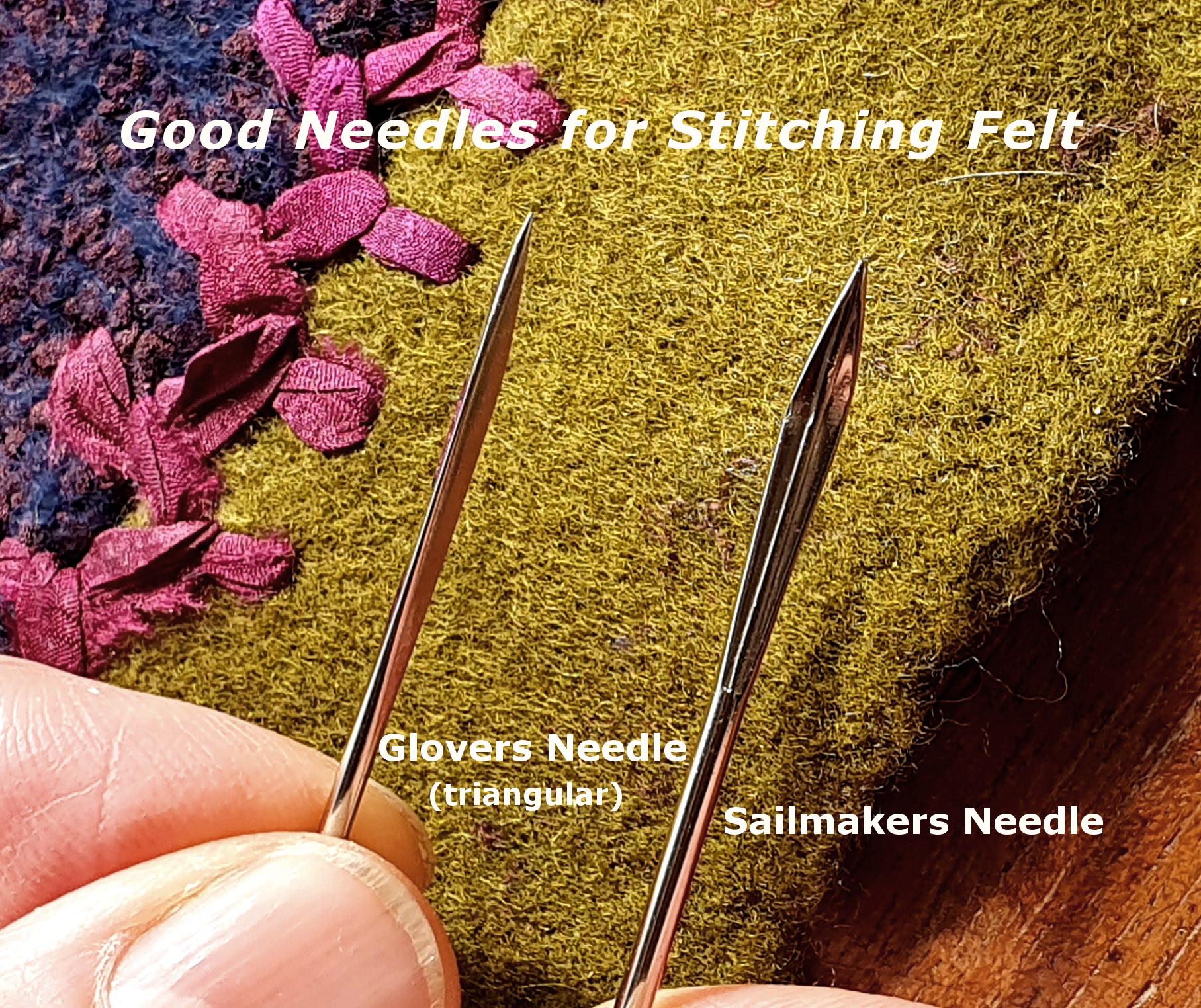 Needles.11.56.27