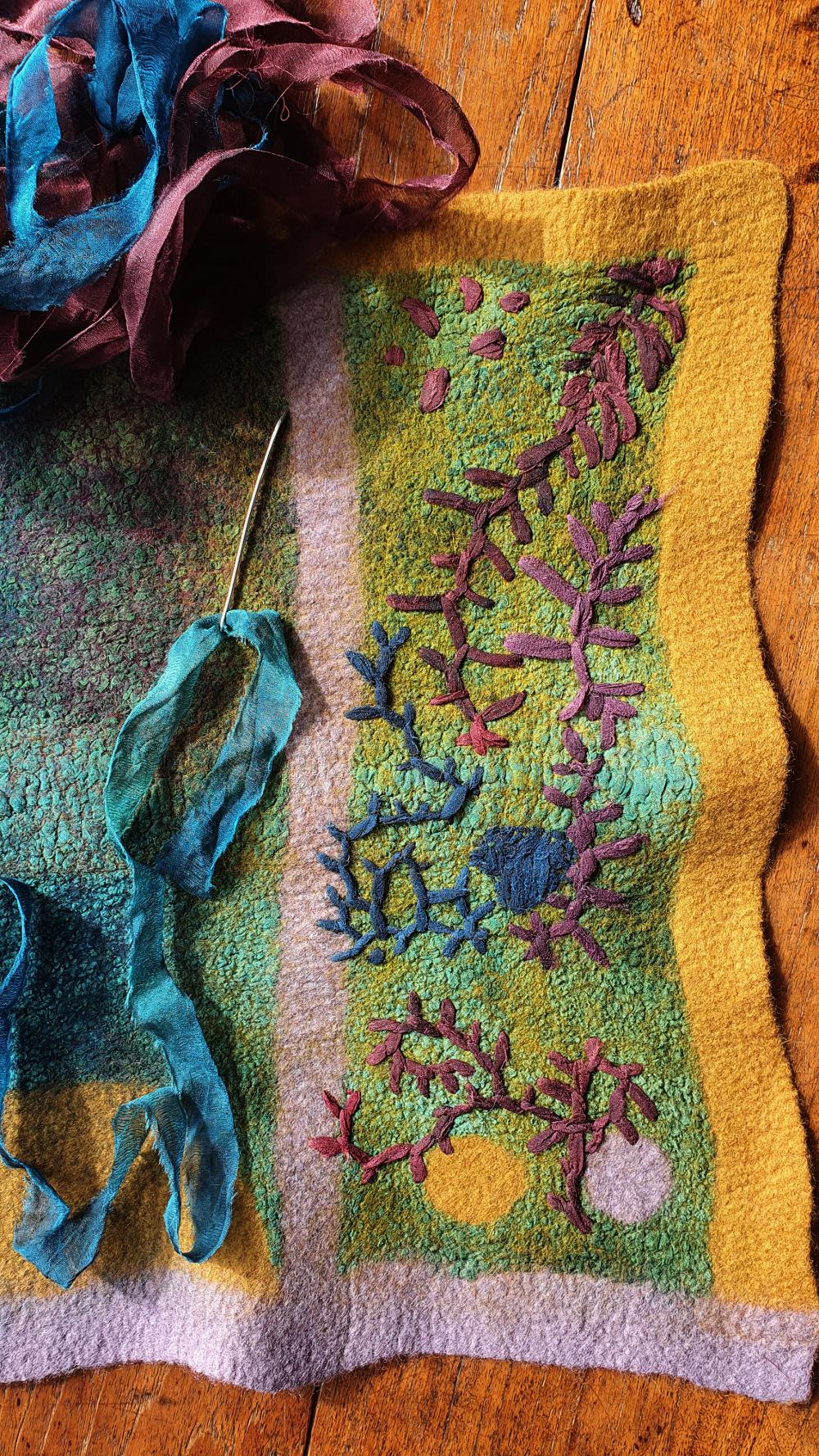 Silk.Thread.115035.CUSTOM