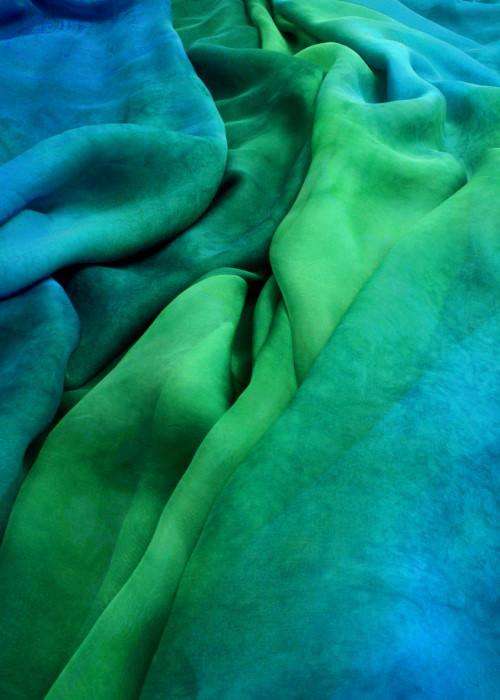 tissueharm.monsoon.cc757 (Custom)
